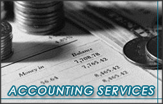 Sagacity Accounting Services