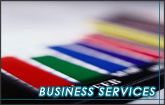 Sagacity Business Services