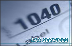Sagacity Tax Services